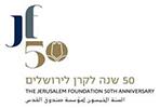 Jerusalem Foundation