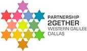 Partnership 2 Gether