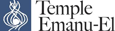 temple emanuel-el