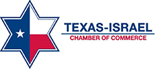 Texas-Israel Chamber of Commerce