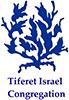 Tiferet Israel