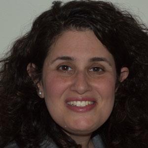 Cheryl Drazin