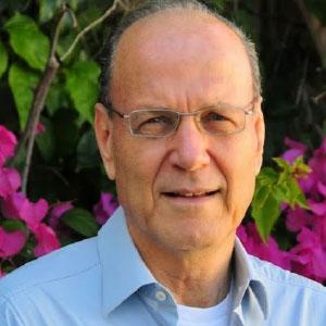 Ambassador (ret.) Yoram Ettinger