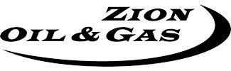zion oil gas