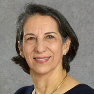 Lynne M. Quittell