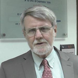 Chaim Sukenik
