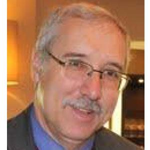 Professor Gerald Steinberg